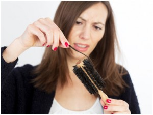 Prevent-and-Restore-Hair-Loss