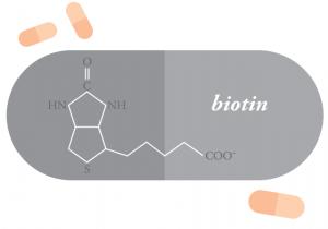 biotin_graphic